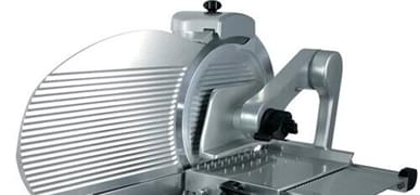 Which are the best professional meat slicers?