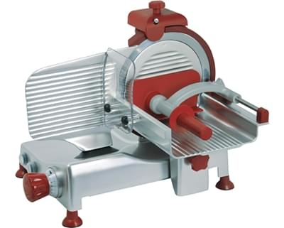 frozen-meat-slicer-250-VX-VE