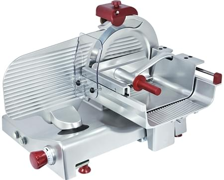 frozen-meat-slicer-370-VX-TC