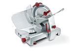 catering-slicer-350-ix