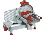 catering-slicer-smarty-250-vxve