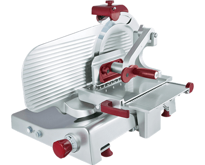 commercial-food-slicer