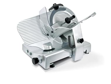 commercial-meat-slicer