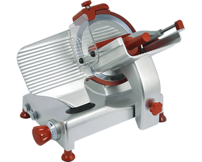 commercial-slicer-for-vegetables