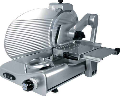 commercial-slicer