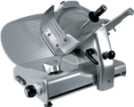 cooked-meat-slicer-dual-370-ik