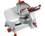 cooked-meat-slicer-smarty-250-ix