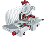 cooked-meat-slicer-smarty-350-vx-bv-ab