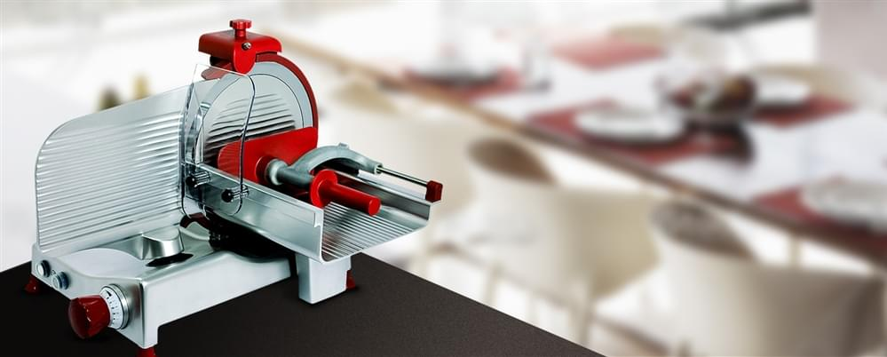 cooked-meat-slicer