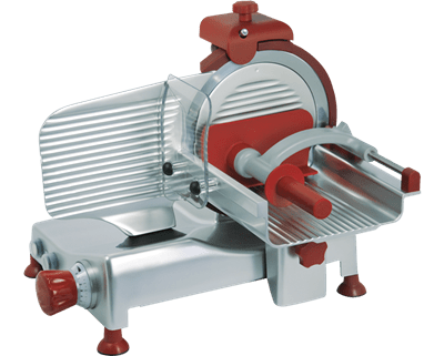 frozen-meat-slicer