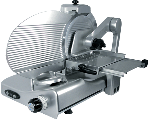 meat-slicer-commercial