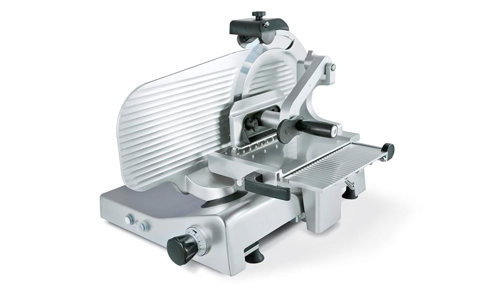 meat-slicer-for-sale
